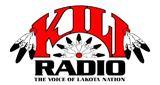 KILI Radio 90.1 FM – KILI