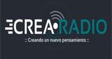 CREA RADIO