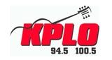 94 Country – 94.5 KPLO-FM
