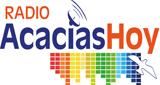 Radio Acacias Hoy