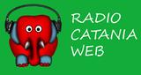 Radio Catania Web