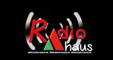 Radio Ahaus