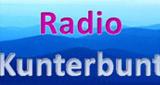 Radio Kunterbunt