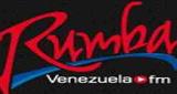 Rumba 95.9 FM
