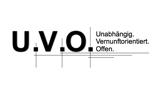 Radio Uvo