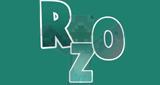 ReZyko HD