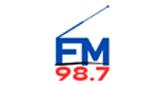 Rádio Noruega FM