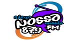 Rádio Nossa Missão FM
