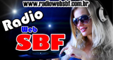 Rádio WEB SBF