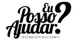 Rádio Online You FM
