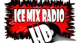 Ice Mix Radio HD