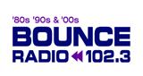102.3 The Bear