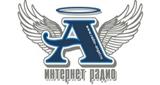Радио Ангел