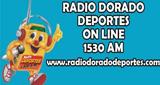 Radio Dorado Deportes
