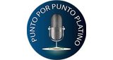 Radio Punto por Punto Platino
