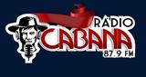Rádio Cabana FM