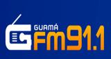 Rádio Guamá AM