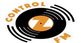 Control Z FM