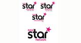 RadioTotal Star