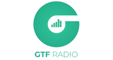 Radio GTF CLUB
