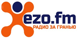 EZO.FM – Радио за гранью