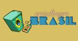 Radio Aparelhagem Brasil