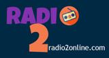 Radio 2 Srbija