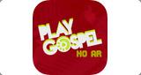 Siga Play Gospel