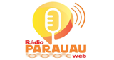 Web Rádio Parauaú