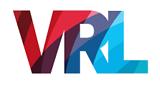 Radio VRL
