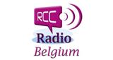 RCC Radio – Belgium
