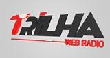 Radio Trilha Web