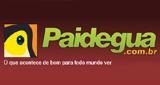 Rádio Paidegua Web