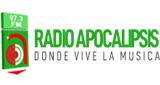 Radio Apocalipsis 97.3