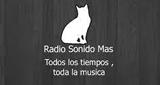 Radio Sonido Más