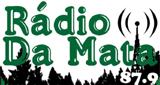 Rádio da Mata FM