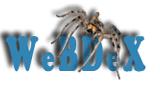 WeBDeX Trance Radio
