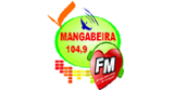 Mangabeira FM 104.9