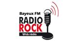Rádio Rock Bayeux FM