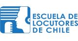 Escuela De Locutores de Chile