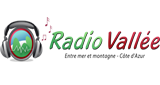 Radio Vallée