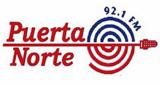 Radio Puerta Norte