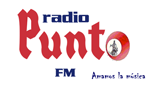 Radio Punto FM