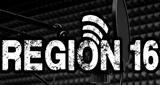 Región 16