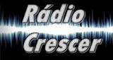 Rádio Crescer