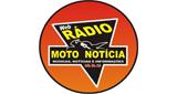 Rádio Moto Notícia Web