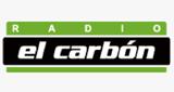 Radio El Carbon