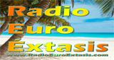 Radio Euro Éxtasis