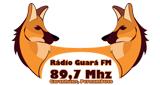 Rádio Guara FM