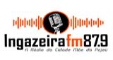 Rádio Ingazeira FM